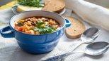 益肝汤,一碗有助于丙肝的康复的食疗秘方!