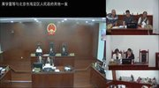撤销村委会可能侵权 村民状告区政府