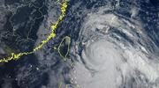 """长达8天影响12个省市的""""利奇马"""" 它刚走台风""""白鹿""""又要来?"""