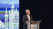 中国驻美大使:中美应管控分歧 拓展合作