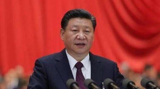 新华社评论员:盛大亮相展现中国气象