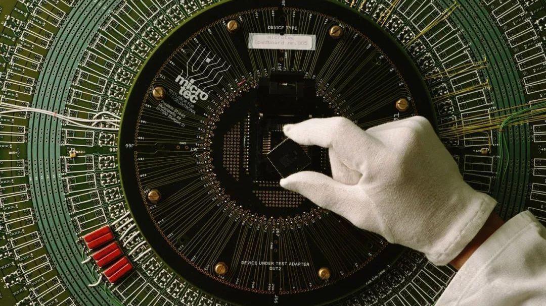 最新量子通信芯片曝光!大小仅为现有装置的千分之一