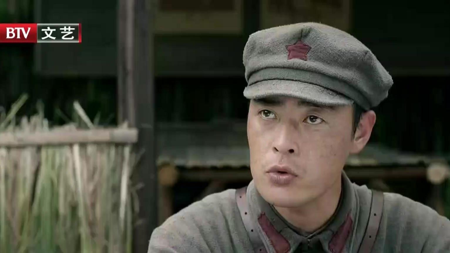 张桐新剧《绝境铸剑》近日开播