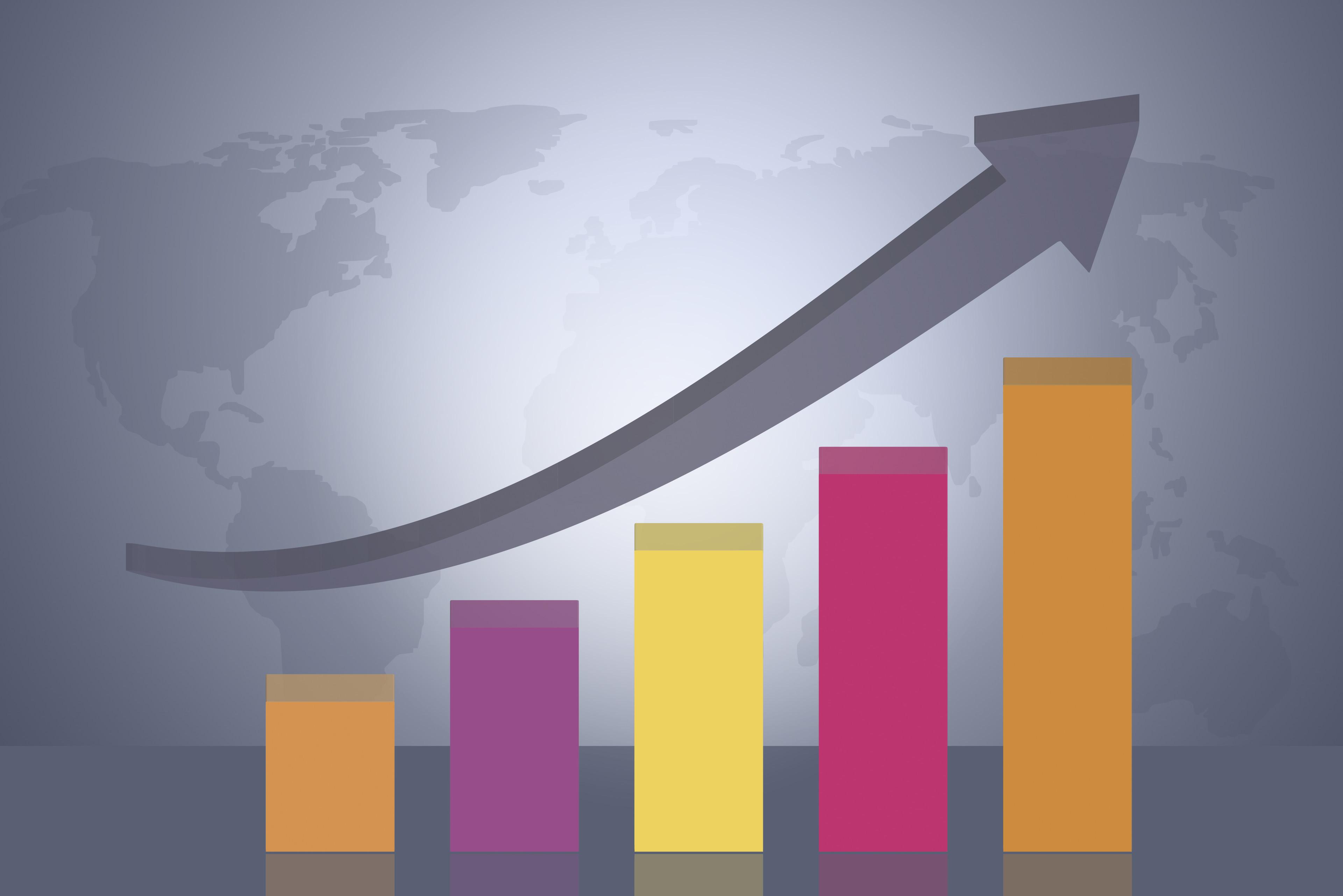 基金把脉四季度投资策略,关注传统板块估值修复机会