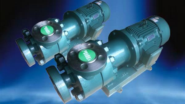 石油化工技术设备提升,上海家耐高温磁力泵安全生产