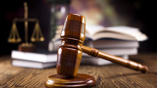 民法典婚姻家庭编三审 夫妻共同债务认定仍是焦点