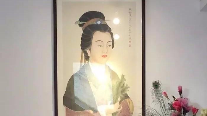 弘扬中华传统文化,传承鲍姑济世精神