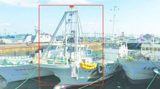 """獐子岛实地调查之二:从""""海底银行""""到甩卖扇贝捕捞船"""