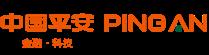 平安集团推出全媒体资讯平台, 招募180名财经记者