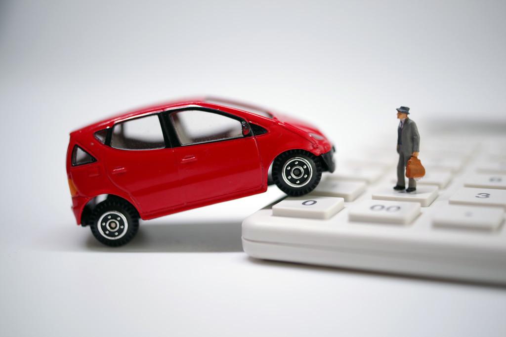 发改委再提破除汽车消费限制,推行逐步放宽或取消限购