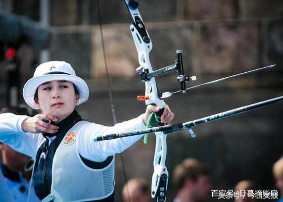 本届亚运,中国队三次强抢韩国金牌围棋优势程晓流项目讲解图片