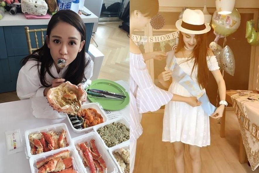 减肥=还有?挨饿林心如、昆凌瘦腿减肥餐单吃日本产后看看用吗图片