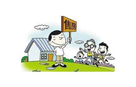 房屋买卖合同无效买方请求开发商赔偿逾期交房违约金能否得到支持