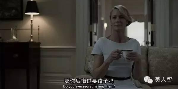 乱搞�yi�_小姨和爸爸乱搞怎么办