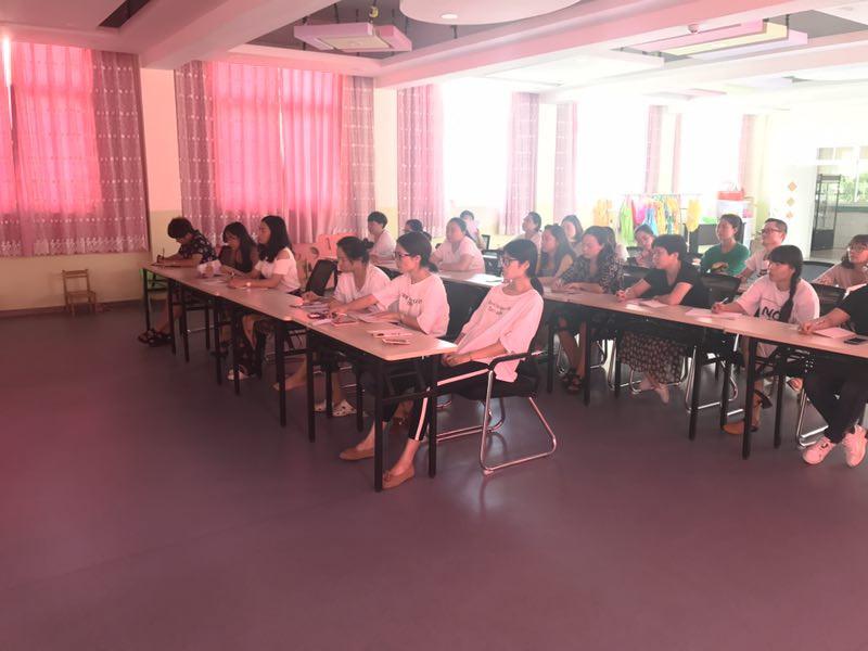 火红县上青春五四--德清内容柏幼儿园开展五国学小学生激情诵读图片