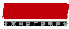 火竞猜娱乐-火竞猜ggcarry官网-火竞猜APP
