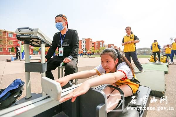 双十开考中考试中学测试素质综合升高初中衔接初高中体育图片