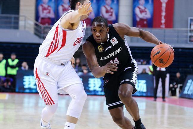 张骋宇16分2篮板,周湛东10分5篮板2助攻,乔纳森-吉布森16分5篮板5助攻