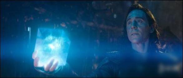 《复仇者联盟3》洛基凉了!抖森:他的使命已经完成了