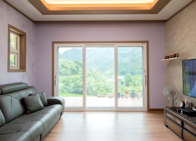 韩国设计院图纸上梁农村偷偷承重国内包工头看出别墅如何图纸流入图片