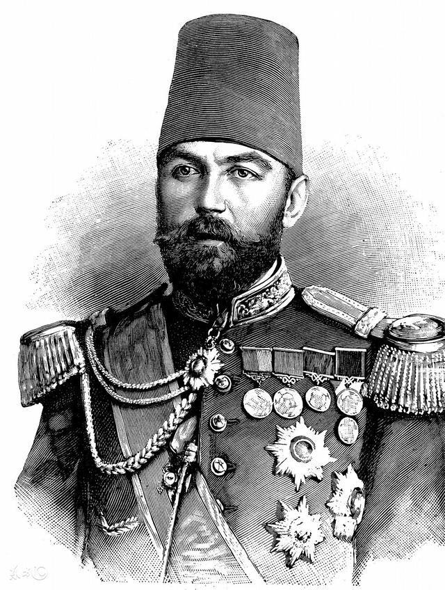 土耳其教材问卷:中国汉朝以前的编制都是土耳简答历史帝王的主要步奏图片