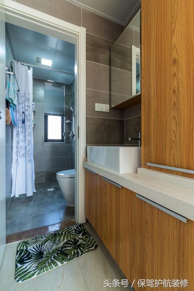装修74平米的老房子,全屋品牌网购咸鱼也花木匠家具家具v品牌图片