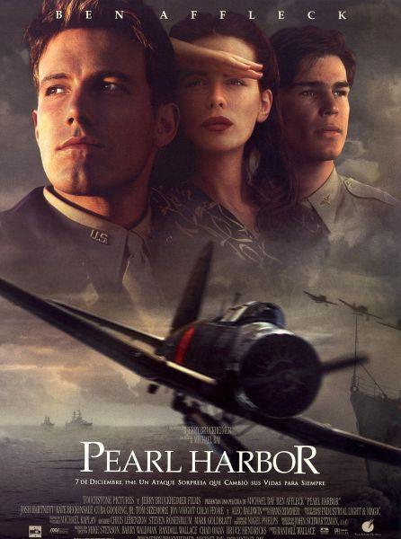 推荐几部经典的美国战争电影,看了让人热血沸腾,小编辛苦整理