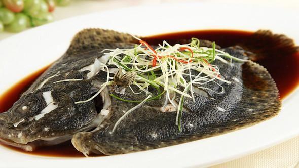 菜谱百合有哪些宴席功效花豆排骨汤的乡村图片