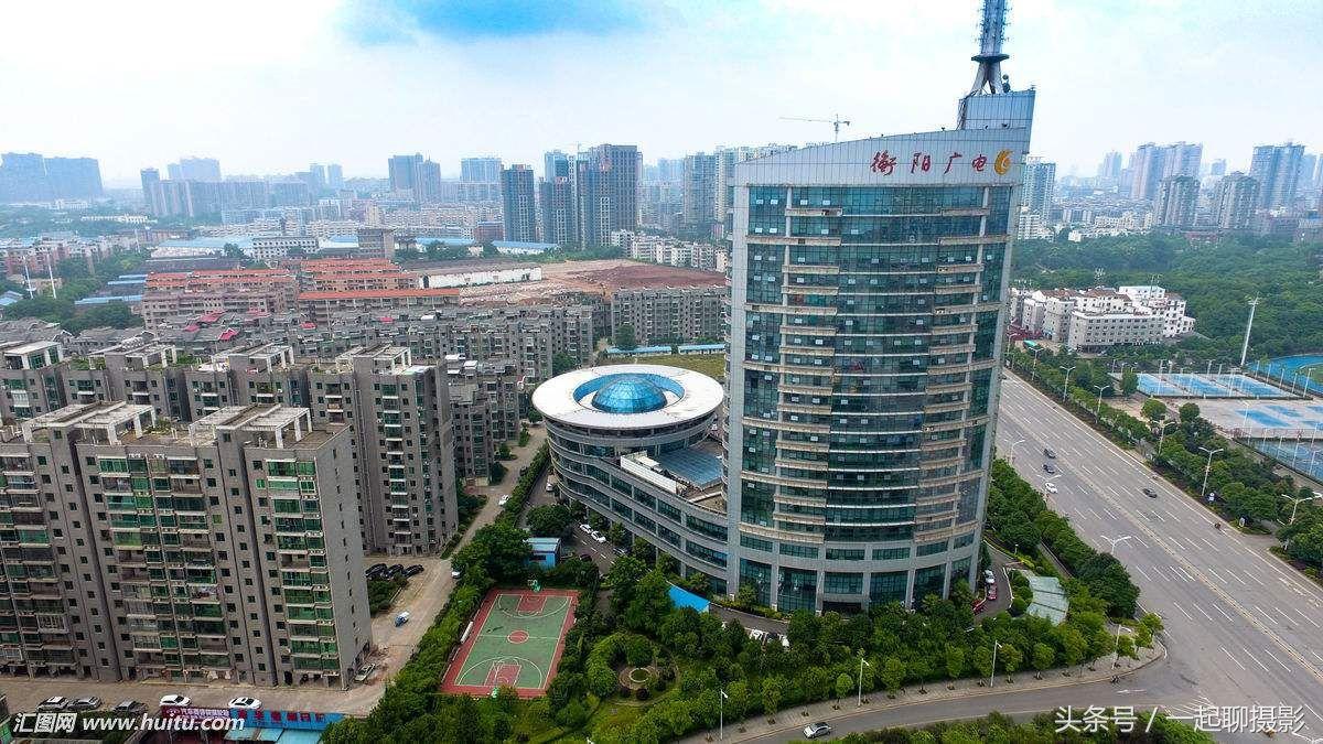 图为衡阳市,该市的gdp总值为3134.48亿元,同比增长了8.