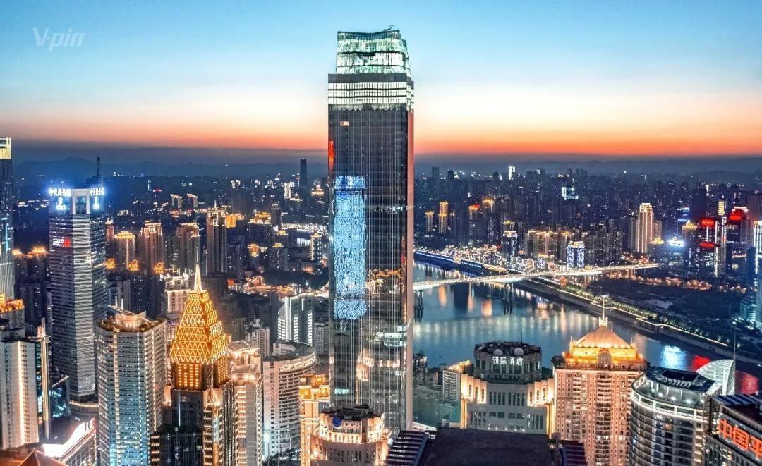 重庆楼市调控再出手,投机炒房这次要凉?图片
