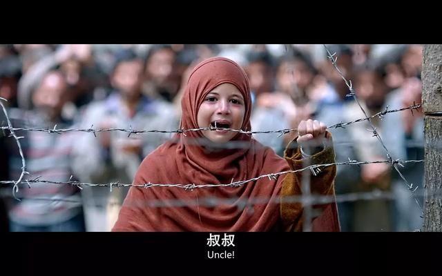 印度电影《起跑线》热映,而另一部印度电影夺得2.8亿悄然下映!