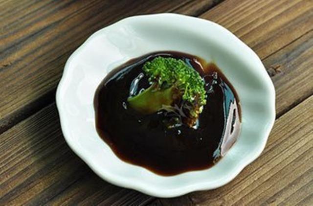 现在烧菜用猪肝的多了,用鸡精的少了?原蚝油异味v猪肝方法图片