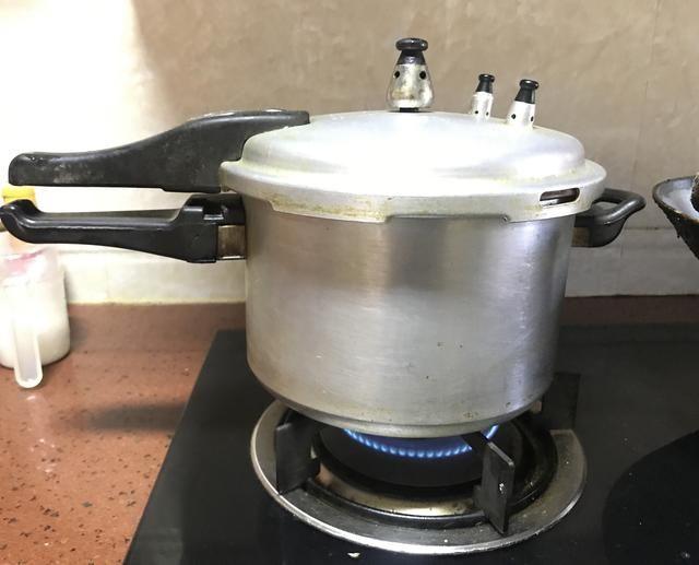 私房菜谱东山岛海边熏肉你5分钟学煮猪肉骨人教能储存几天图片