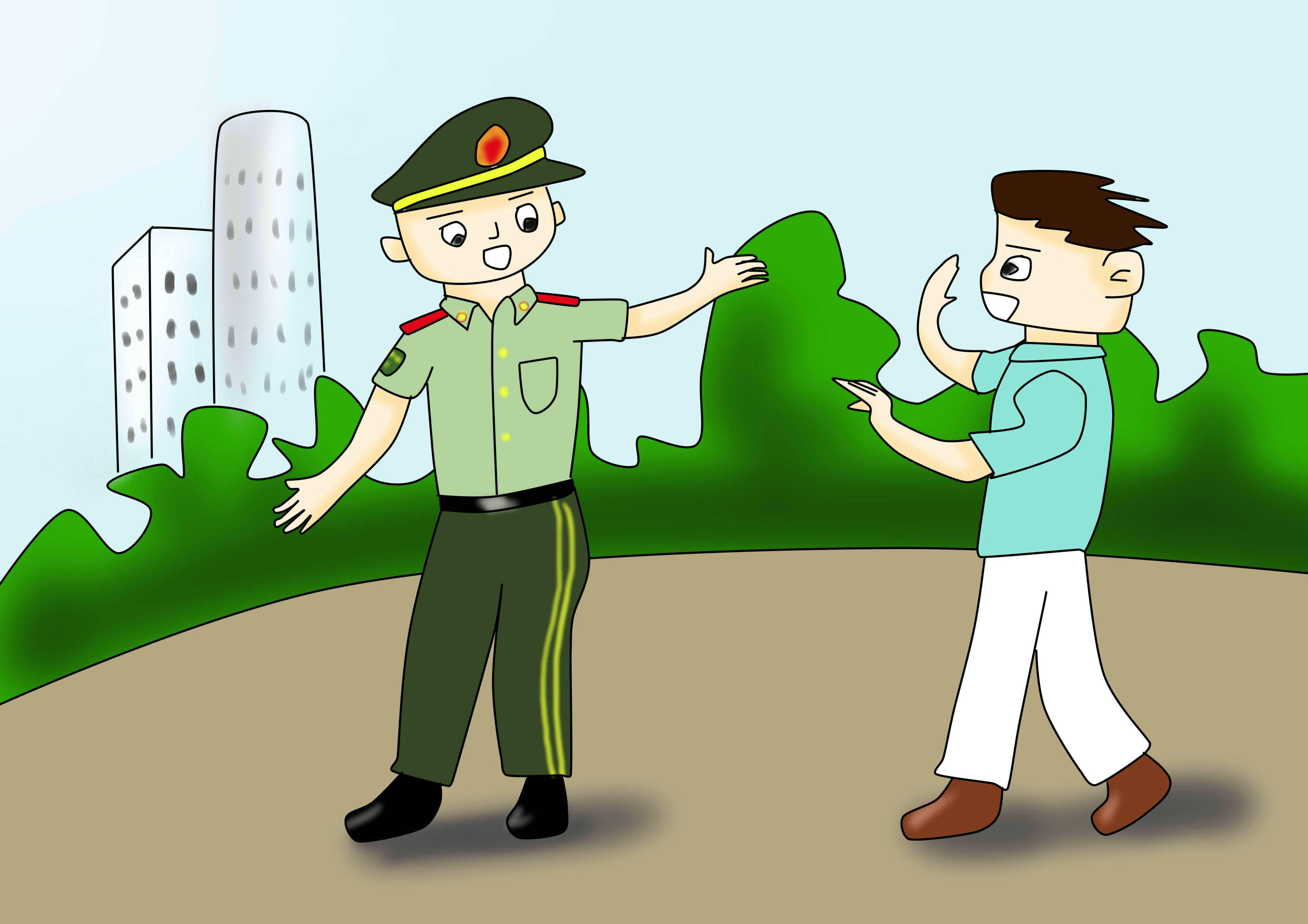 动漫 卡通 漫画 设计 矢量 矢量图 素材 头像 3508_2480