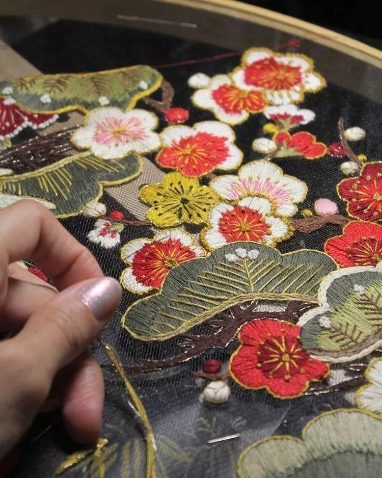 稻草编织手工鱼教程