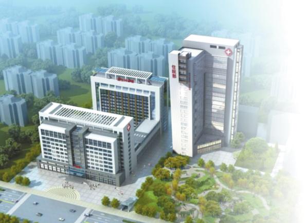 六合区人民医院_人民医院的图片大全_uc今日头条新闻网