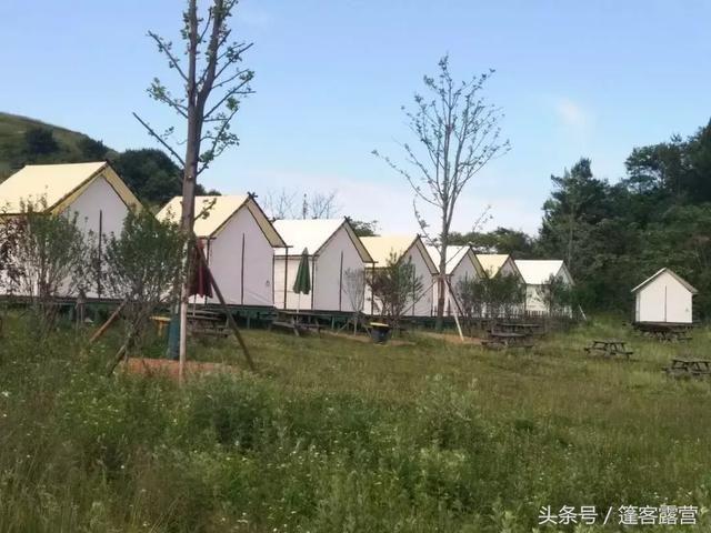 百里荒草原风景区,位于夷陵区分乡镇.