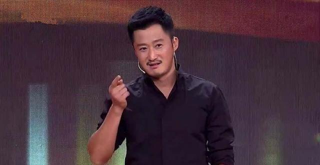吴京综艺视频_吴京在一个综艺节目当嘉宾的时候被主持人问到屏幕上的一堆韩国明星