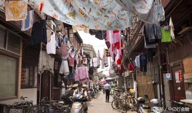 北京,上海房价大跌,但多数刚需仍买不起