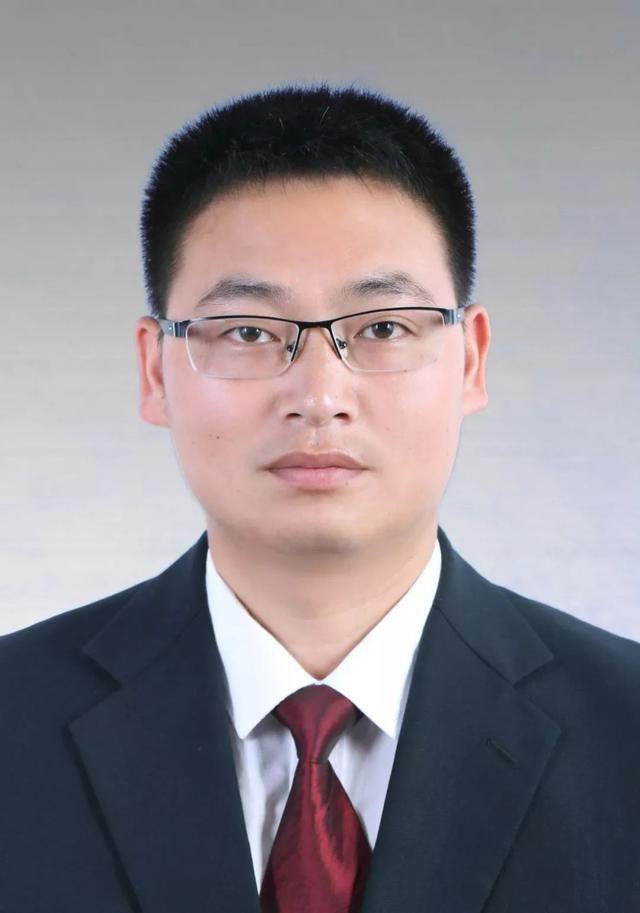 泰顺县拟转任提拔(任用重要岗位)县管领导干部美女胸部v岗位图片