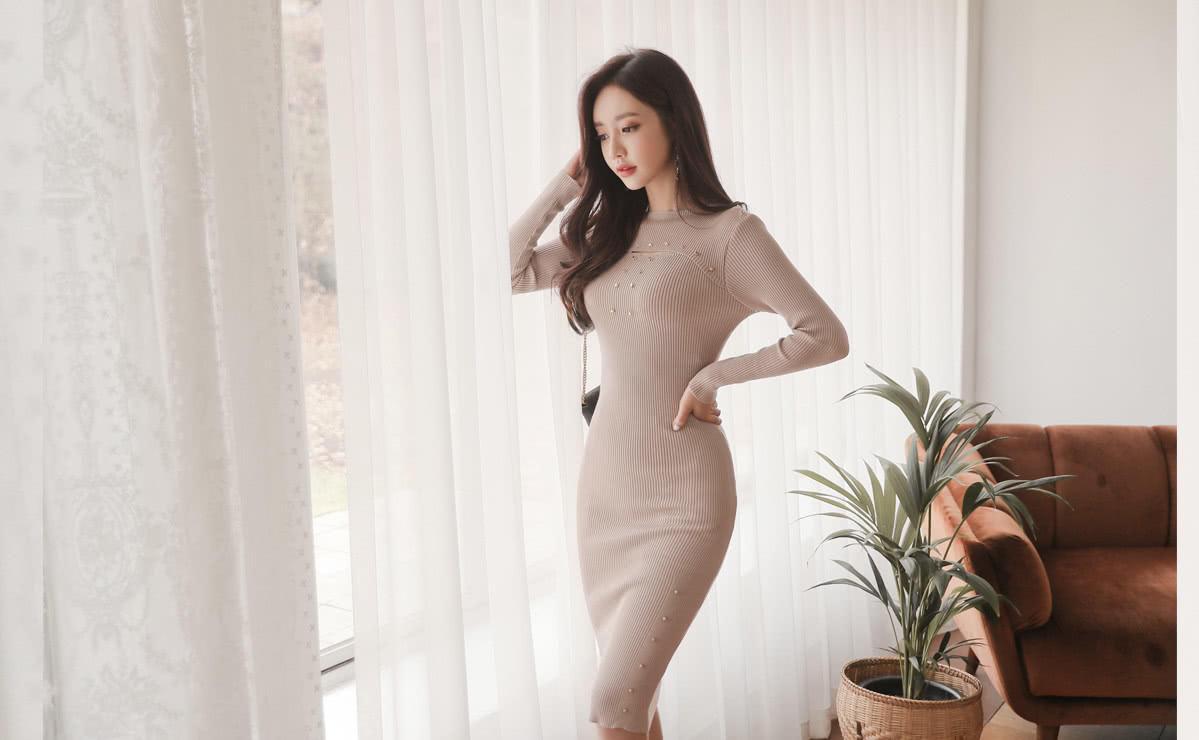 绝代�:j�9���m~�)n���k�_风情绝代芳华孙允珠,一如既往那么美!