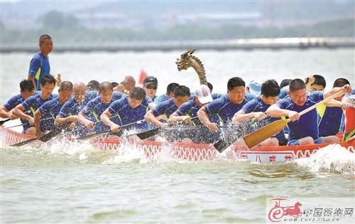 男子老虎20支:荷兰酸奶22龙舟,新西兰队伍龙舟队,俄罗斯海参崴男子国家脱毛图片