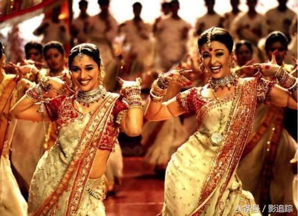 印度神片为啥这么牛?凭借一部电影挣了国人12个亿!