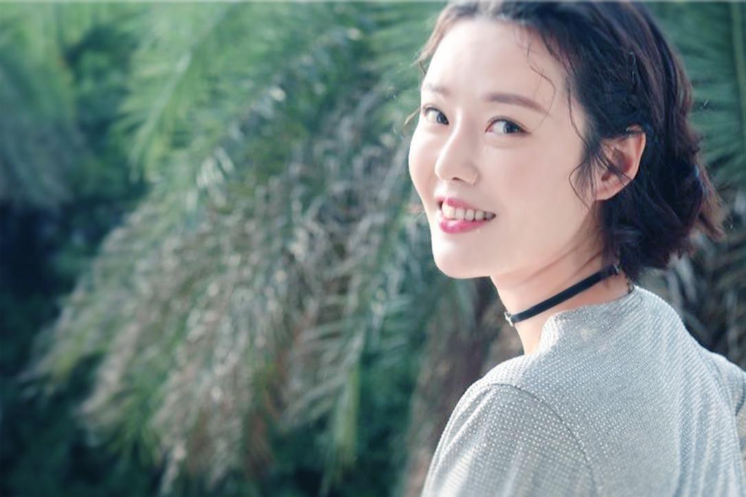 刘海蓝:做对得起角色的好演员,《火王》值得期待