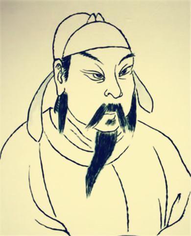 动漫 简笔画 卡通 漫画 手绘 头像 线稿 390_480