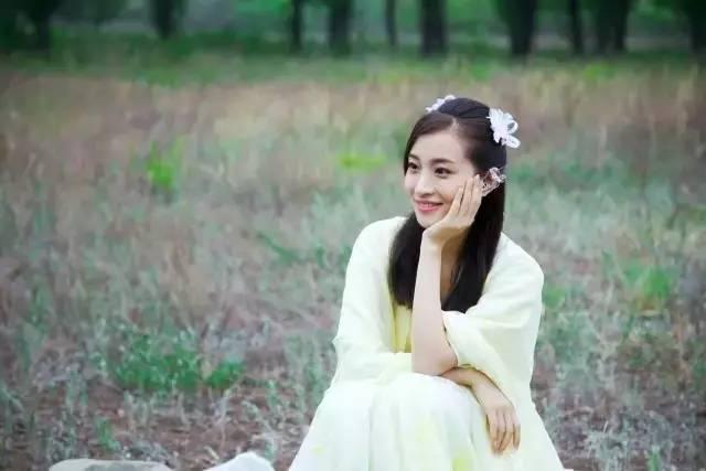 比如大电影《小狐仙》里呆萌可爱的小狐仙就渴望着一段真挚的爱情.