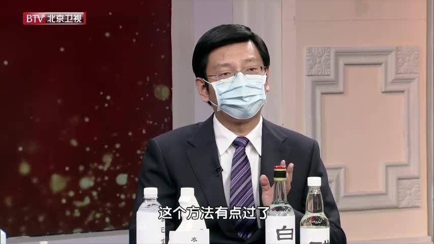 开抽油烟机可以起到过滤空气的作用吗