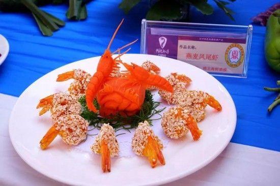 看中华龙舟v美食品万宁特色旅游美食猪人美食图片