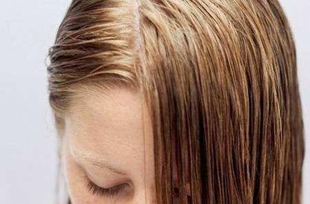 不想洗头发怎么办?林允儿教你懒人式发型图片