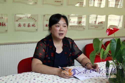 市机关幼儿园:共筑孩子美好未来-北京时间
